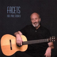 NOEL PAUL STOOKEY: Facets
